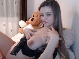 Zwanger camgirl van bochum germany, hd porno d7