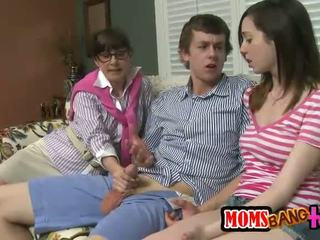 most group sex, shemale online, threesome free