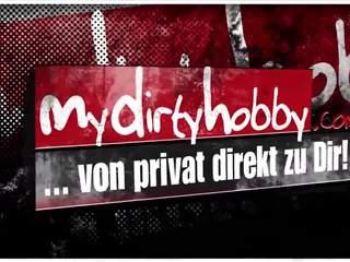 Duits amateur mary jane loves naar zuigen cocks