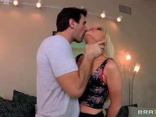 Alexis ford happiness im slavery video
