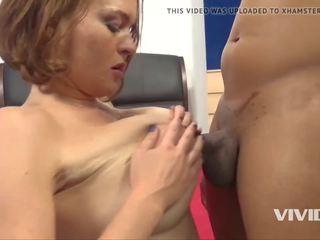 Kagulat-gulat asses: Libre vivid hd pornograpya video 78