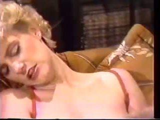 threesome, model tahun, pornstars