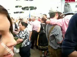 курва, европейски, немски