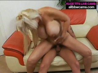 alle hardcore sex vers, nominale nice ass groot, vol neuken rondborstige slet