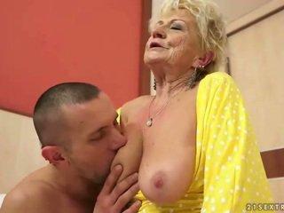 hardcore sex, pussy drilling, vaginal seks