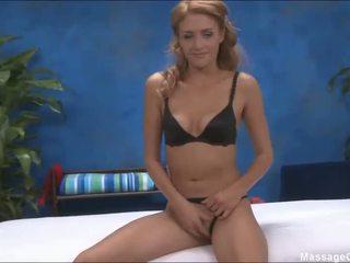 hardcore sex, blondes, meeleline
