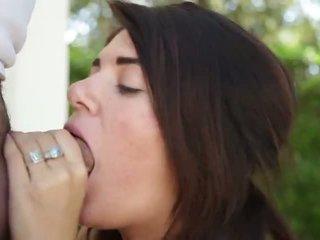 oral seks, minyon, cocksucking