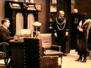 El ministro: bezmaksas vintāža porno video 99