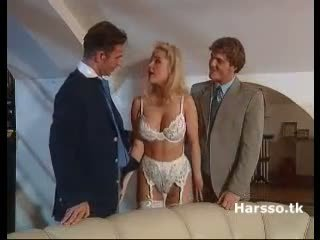 hardcore sex, group sex, mmf