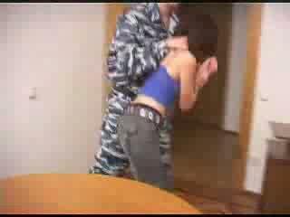 Anal boys bulgar sikiş sikme bir female prisoner video