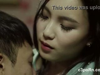 Hemmelig veileder asiatisk hardt sex scener