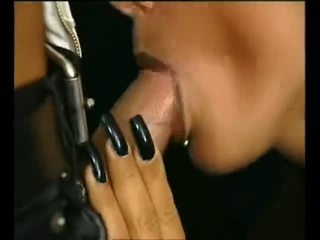 pussy licking, cowgirl, smoking