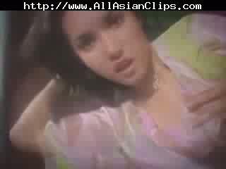 Maria ozawa sexy đòn phương đông jizz shots á châu nuốt jap trung quốc