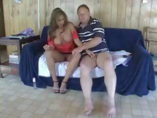 Aching ball handjobs jackie cruz francūzieši nails: bezmaksas porno 8c