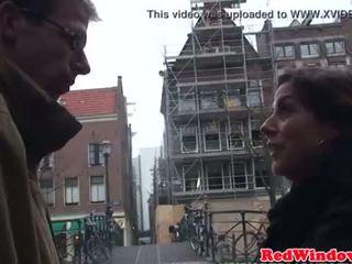 Zwart nederlands hoer cocksucking voor neuken <span class=duration>- 10 min</span>