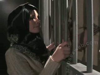 "Pro τσιμπούκι σε hijab από ""this ain't homeland""-asw1080"