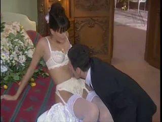 Tania russof חתונה זיון