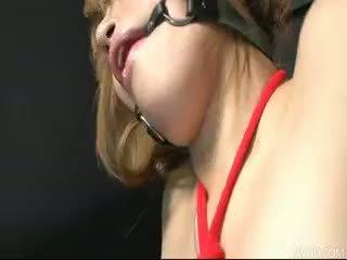 masturbation, any fetish porno, hairy vid