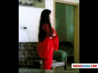 india, varjatud kaamerad