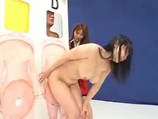 japanese, game, hardsextube