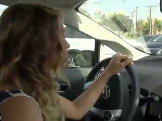 Auto käsitöö kuigi driving