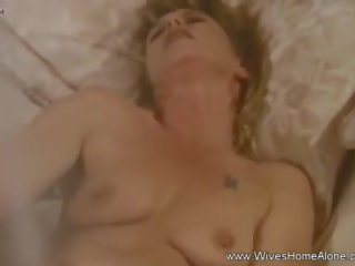 play, milfs, at home