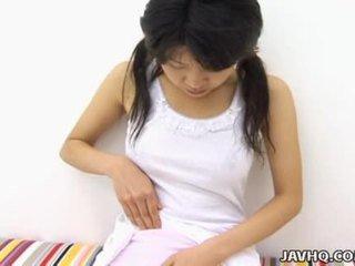 sesso hardcore, giapponese