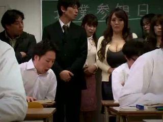 Hitomi tanaka - xuống với nó pmv