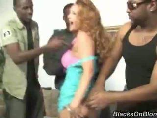 group sex hottest, mugt gang bang, interracial