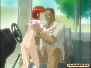hentai, cartoons
