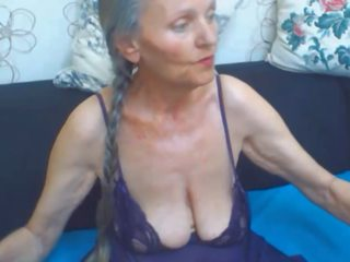 große brüste, oma, dicke ärsche