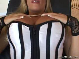 payudara, melon, big boobs