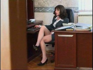 Krievi skolotāja