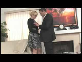 Alana evans paja