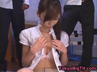 group fuck, groupsex, japanese