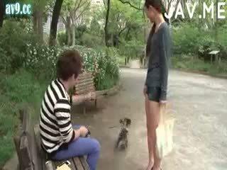 réalité, japonais, bébé