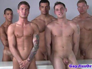 groupsex online, gėjus nemokamai, homoseksualus tikras