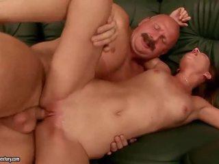 hardcore sex, oral sex, suge