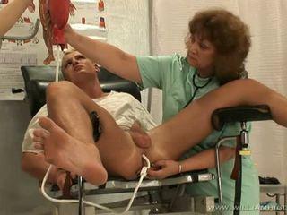 nurses, ffm, medical