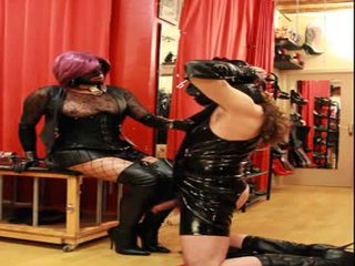 Thigh āda zābaki: bezmaksas bdsm porno video ca