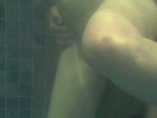 fucking, pool, the