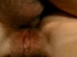 Frumos paros pasarica inpulit înainte anal, gratis porno ff