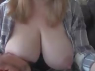Nursing Mommys Tits: Beeg Tits Porn Video 84