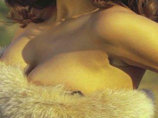 Eva Mendes Nude: Free MILF HD Porn Video bf