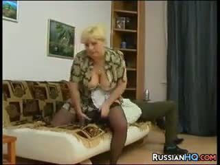 big boobs, old+young, mature