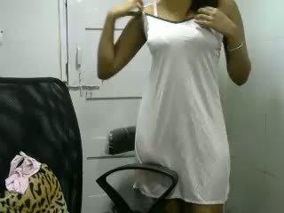 Indians going wild op webcam, gratis amateur porno video- 84