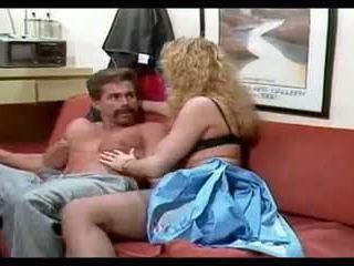 gros seins, matures, lingerie