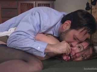 Halfway rumah anal: gratis kink resolusi tinggi porno video 64