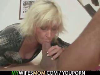 mature, mommy, milf