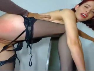Comfort! The Best free colombian porn has